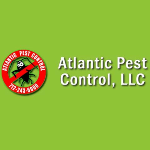 Atlantic Pest Control, L.L.C.
