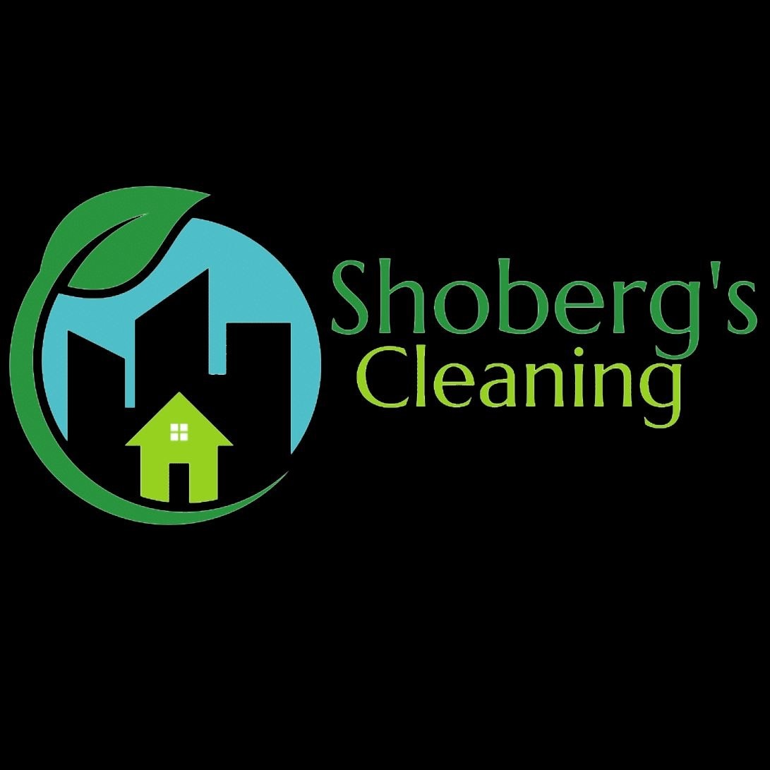 Shoberg's Home & Business Cleaning