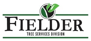 Fielder Tree Services LLC