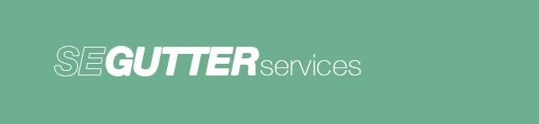 SouthEast Gutter Services