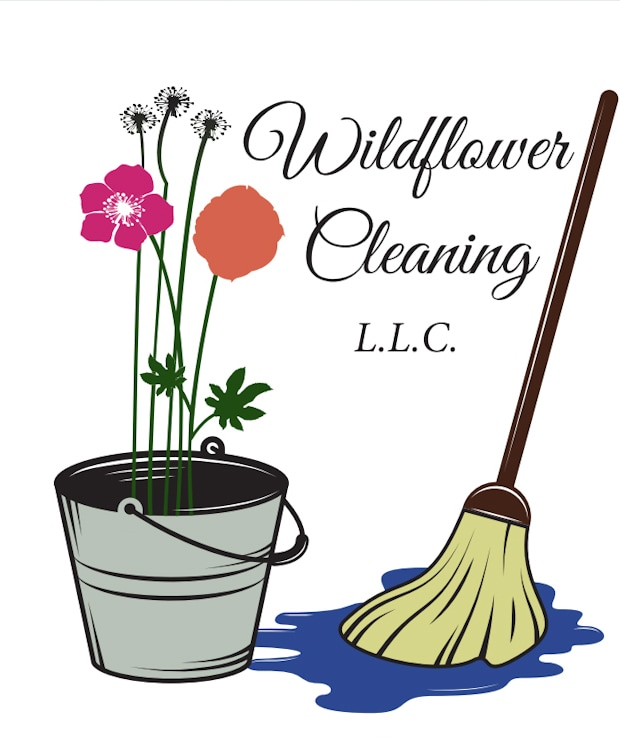 wildflower  cleaning