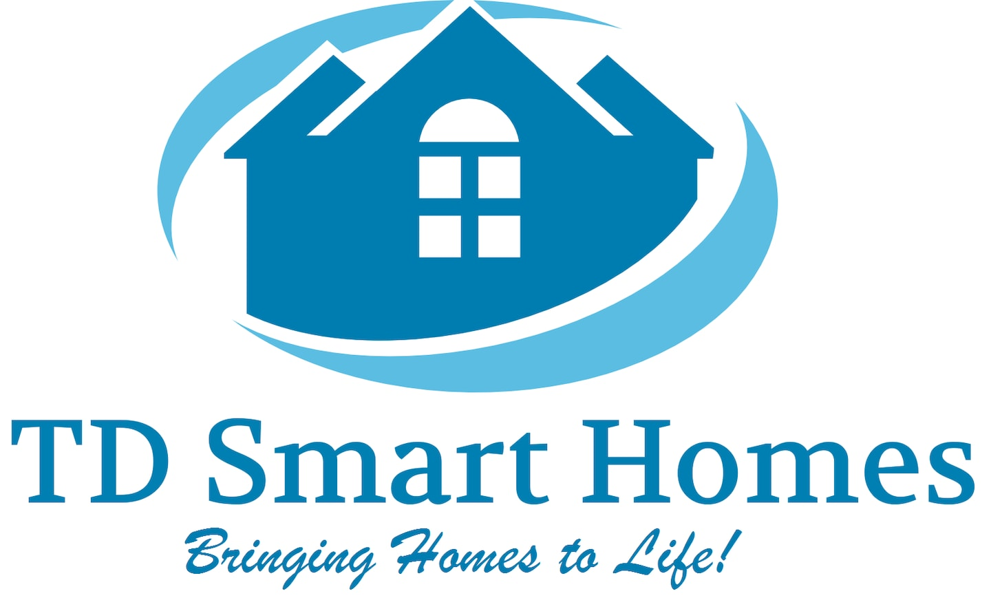 TD Smart Homes Inc.