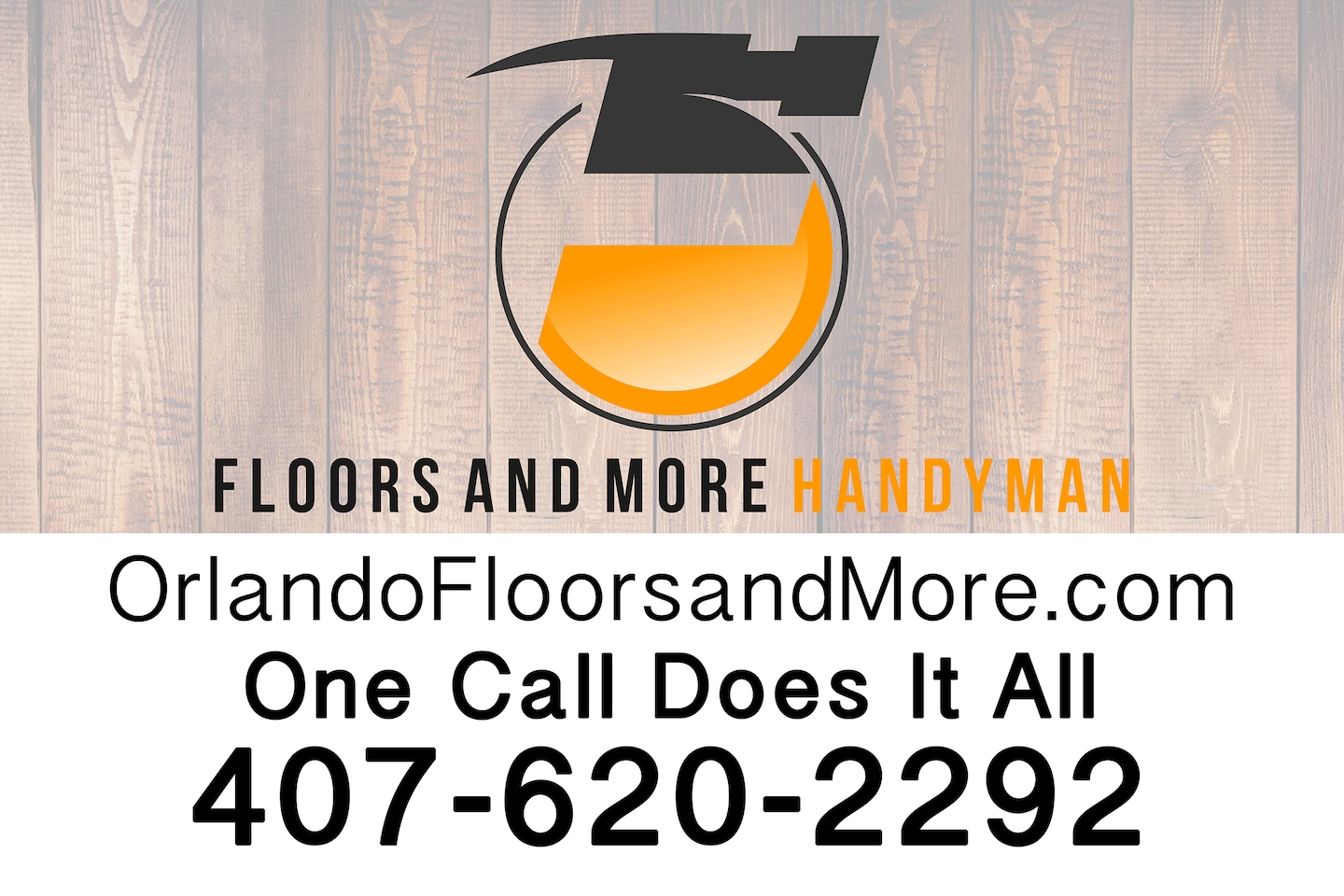 floors and more handyman
