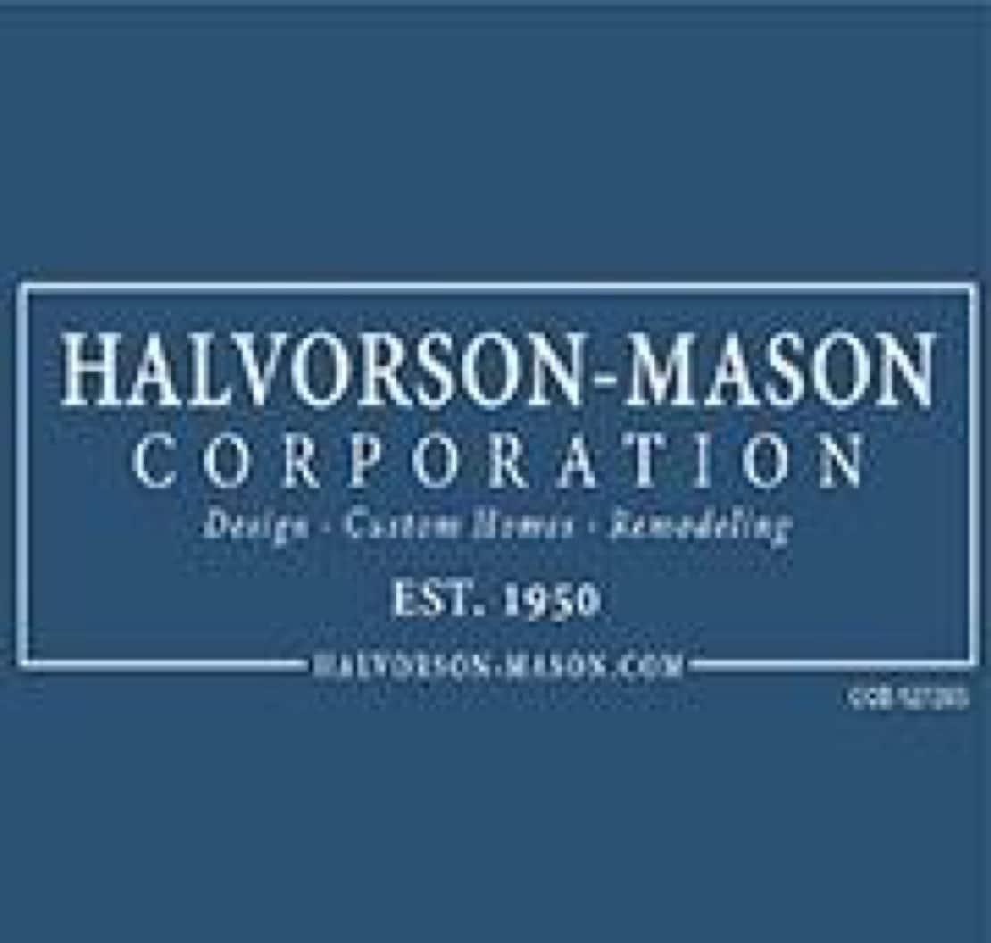 Halvorson Mason Corp