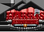 Harris Renovations, LLC