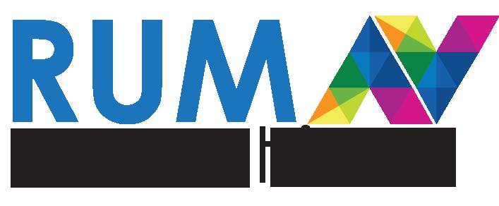 Rum AV Solutions