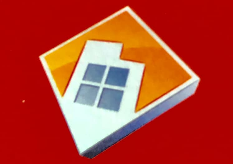 Window PAC - Home Window Repair & Glass Replacement logo