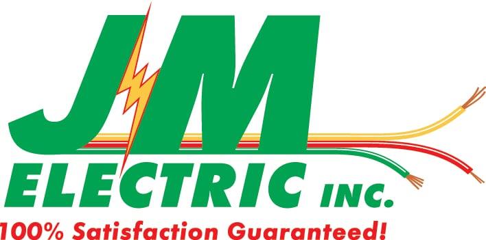 JM Electric Inc