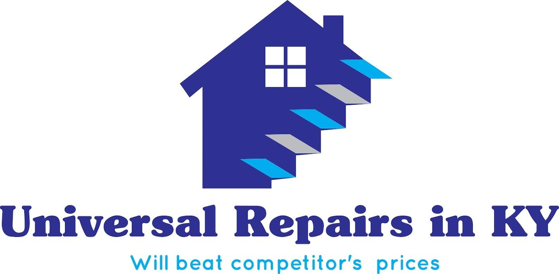 Universal Repairs in KY