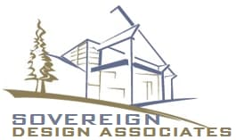 Sovereign Design Associates logo