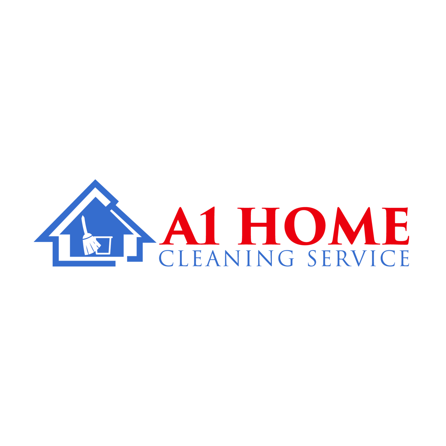 A1 Home Cleaning Service