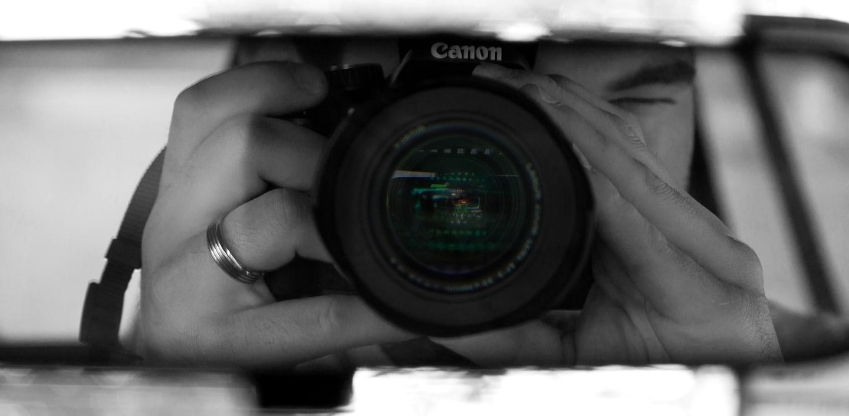 JRD Photo & Video Production LLC