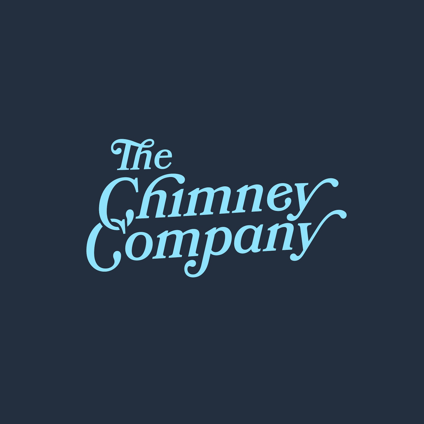 The Chimney Co