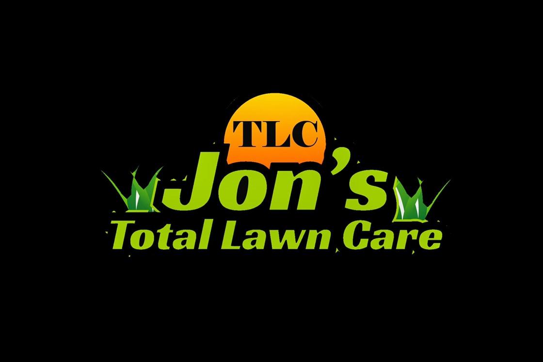 Jon's Lawn Care