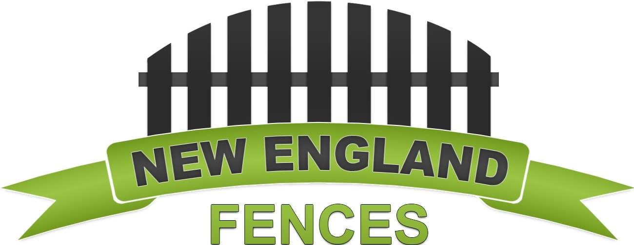 New England Fence