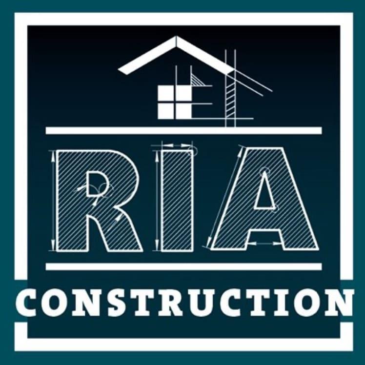 RIA Construction