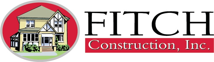 FITCH CONSTRUCTION, Inc. & the Fitch Design Studio