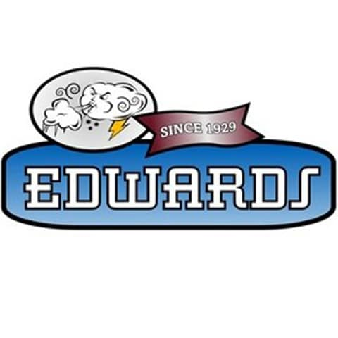 Edwards Plumbing, Heating, Air Conditioning