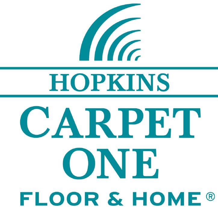 Hopkins Carpet One