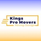 Kings Pro Movers