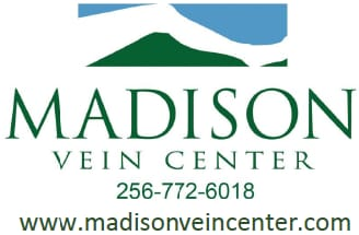 Madison Vein Center