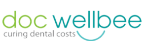 Doc Wellbee