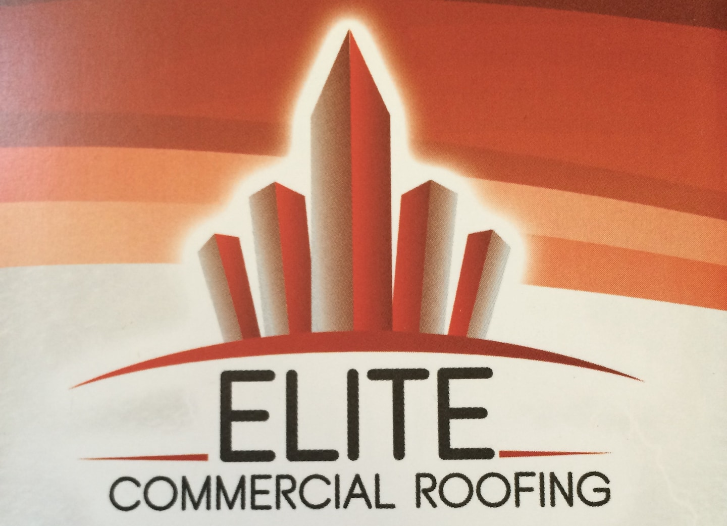 Elite Commercial Roofing