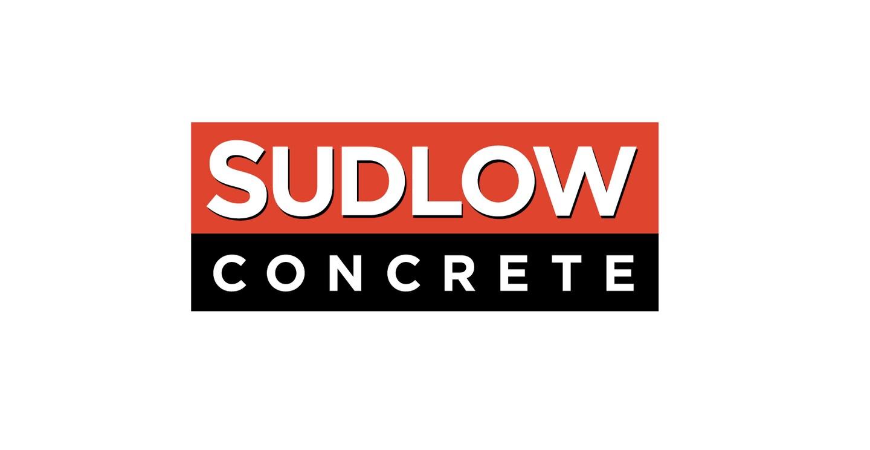 Sudlow Concrete