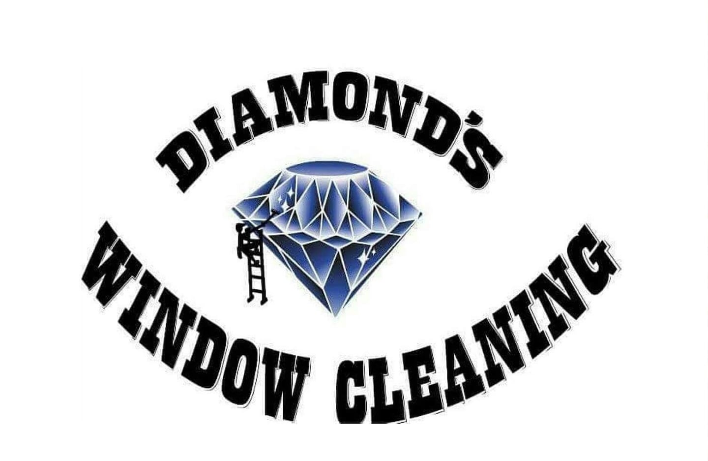 Diamond's Window Cleaning