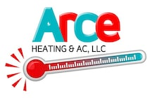 Arce Heating And AC, LLC