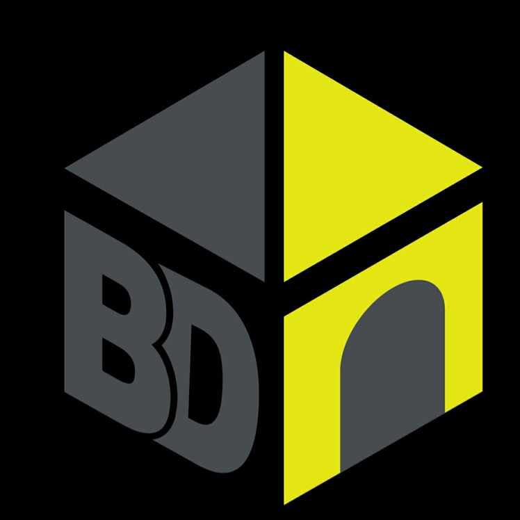 B&D Contracting Services