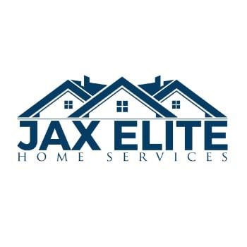 Jax Elite Home Services