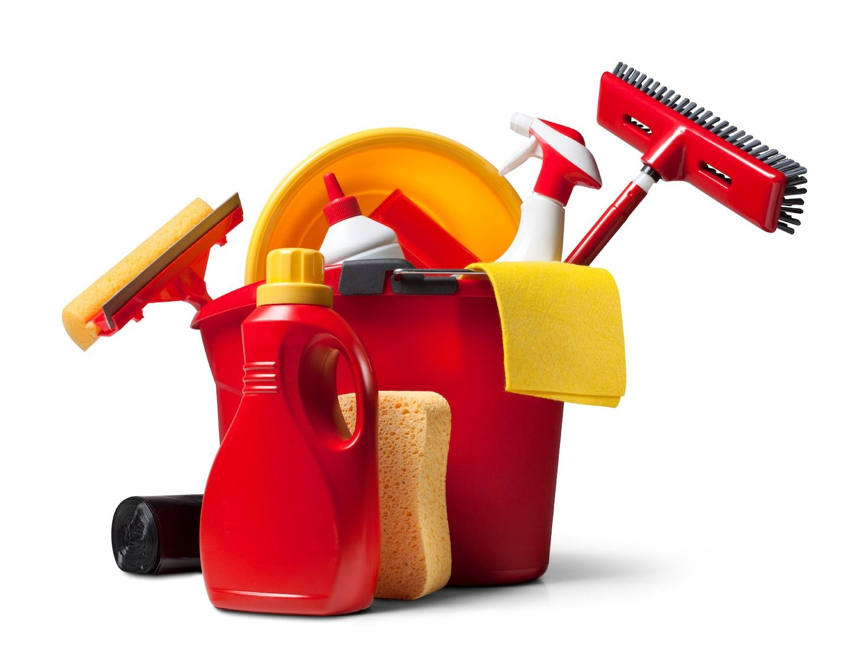 Assurance Maintenance Service