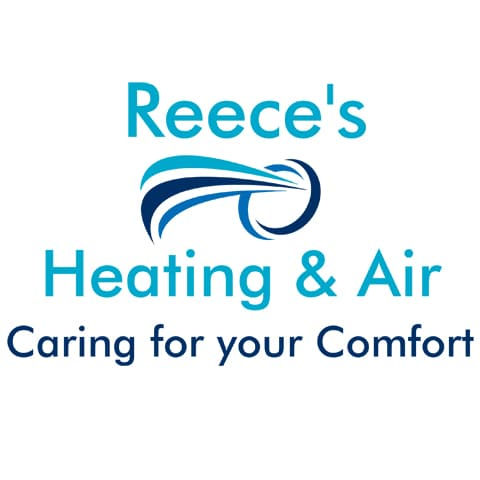 Reece's Heating & Air Conditioning