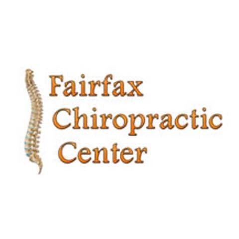 Fairfax Chiropractic Center