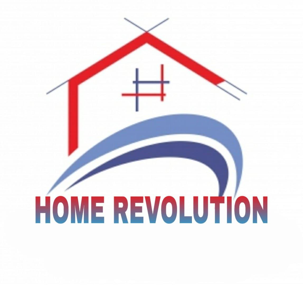 Home Revolution