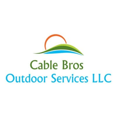 Cable Bros Outdoor Services LLC