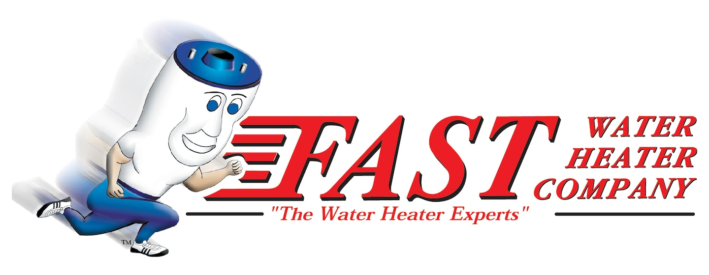 Fast Water Heater Company