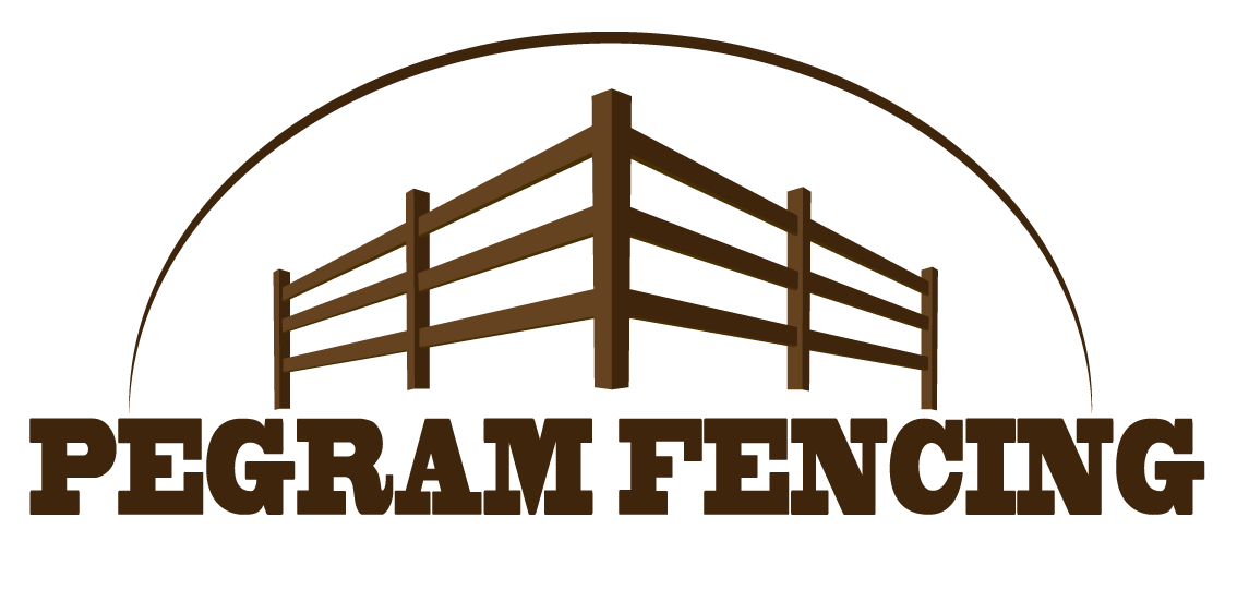 Pegram Fencing