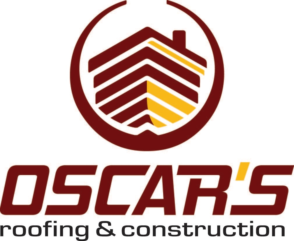 Oscar's Roofing & Construction