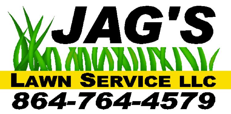 Jag's Lawn Service LLC