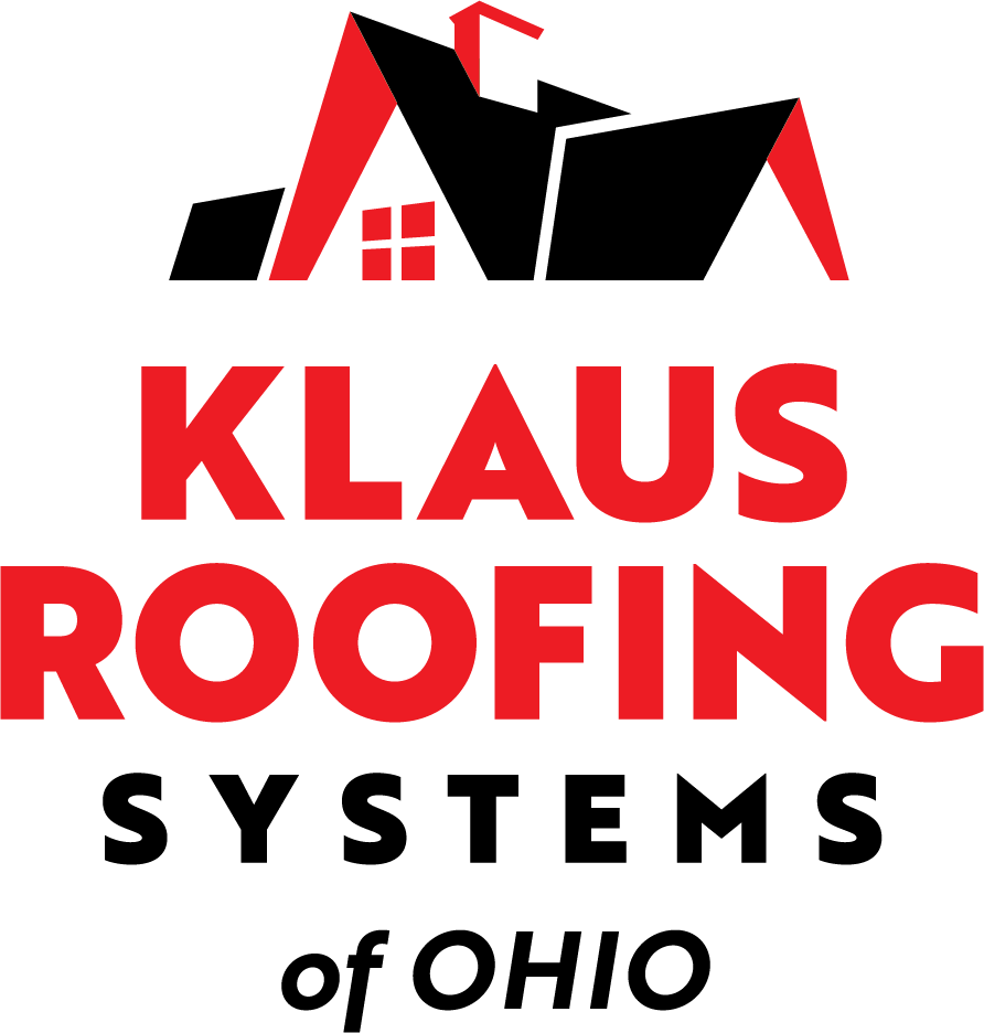 Klaus Roofing Of Ohio Reviews Columbus Oh Angie S List