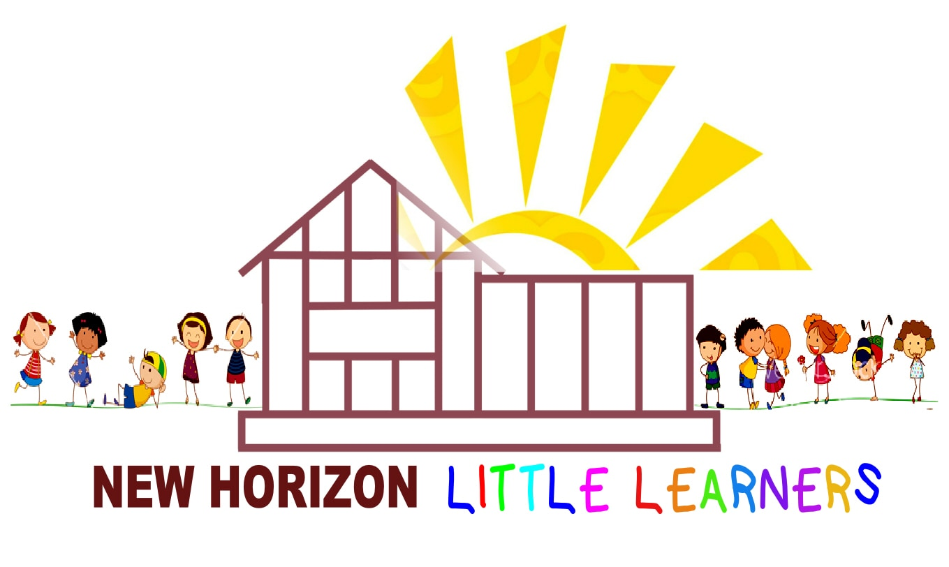 New Horizon Little Learners