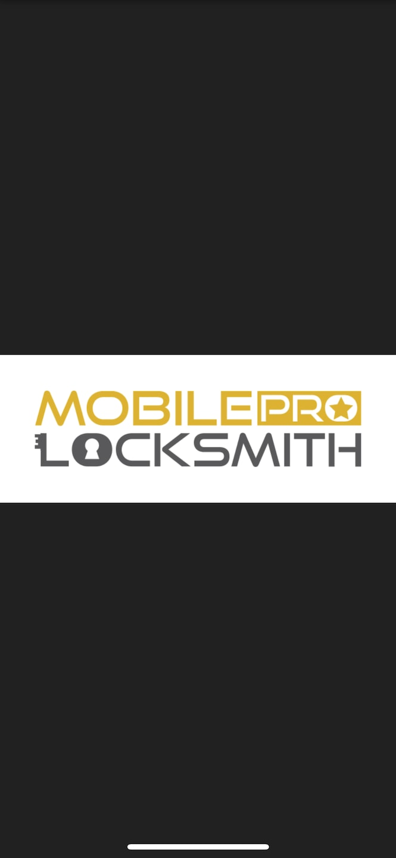 Mobile Pro Locksmith LLC