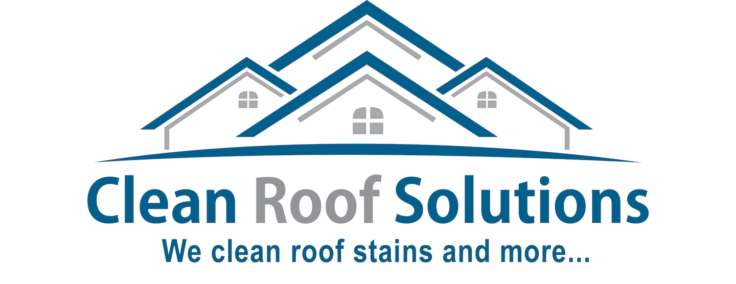 Clean Roof Solutions