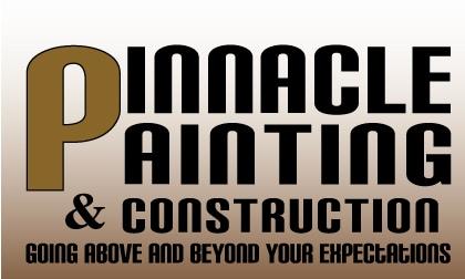 Pinnacle Painting & Construction