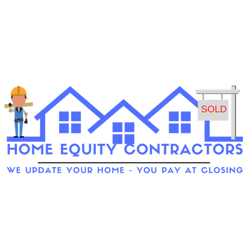 Home Equity Contractors