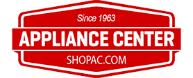 APPLIANCE CENTER OF TOLEDO INC