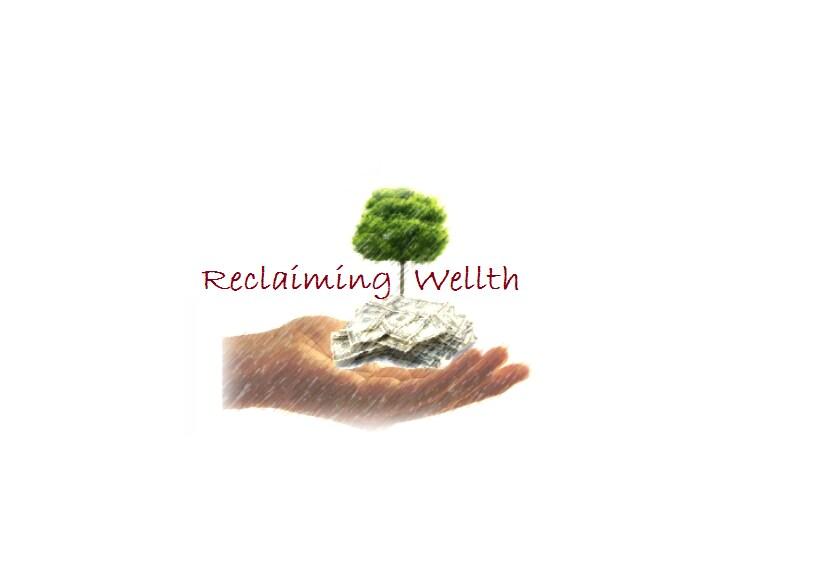 Reclaiming Wellth