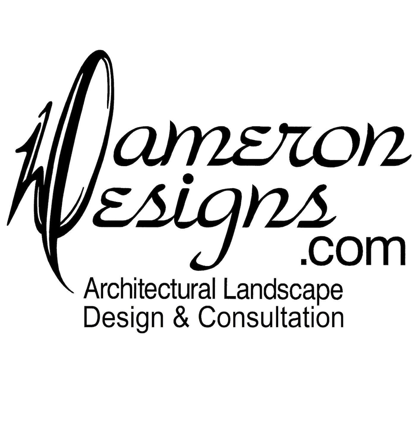 Dameron Designs Inc